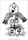 halloween/varios/halloween_046.JPG