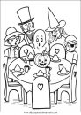 halloween/varios/halloween_067.JPG