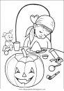 halloween/varios/halloween_068.JPG