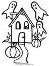 halloween/varios/halloween_095.JPG