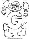 juegos/costruye_objectos/GUGLIELMO.JPG