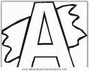 letras_alfabetos/letras/letras_01.JPG