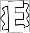 letras_alfabetos/letras/letras_05.JPG