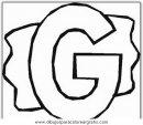 letras_alfabetos/letras/letras_07.JPG