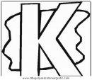 letras_alfabetos/letras/letras_11.JPG