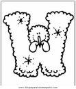letras_alfabetos/letras/letras_141.JPG