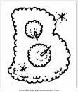 letras_alfabetos/letras/letras_31.JPG