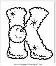 letras_alfabetos/letras/letras_93.JPG
