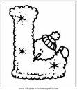 letras_alfabetos/letras/letras_97.JPG