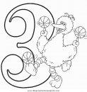 letras_alfabetos/numeros/numeros_07.JPG