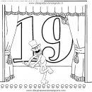 letras_alfabetos/numeros/numeros_100.JPG