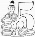 letras_alfabetos/numeros/numeros_11.JPG
