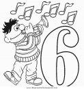 letras_alfabetos/numeros/numeros_13.JPG