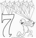 letras_alfabetos/numeros/numeros_15.JPG