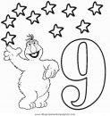 letras_alfabetos/numeros/numeros_19.JPG