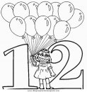 letras_alfabetos/numeros/numeros_22.JPG