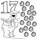 letras_alfabetos/numeros/numeros_27.JPG