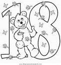 letras_alfabetos/numeros/numeros_28.JPG