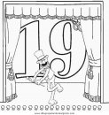 letras_alfabetos/numeros/numeros_29.JPG