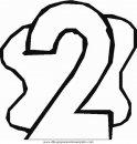letras_alfabetos/numeros/numeros_33.JPG