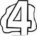 letras_alfabetos/numeros/numeros_35.JPG