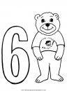 letras_alfabetos/numeros/numeros_51.JPG