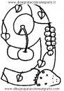 letras_alfabetos/numeros/numeros_81.JPG