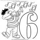 letras_alfabetos/numeros/numeros_87.JPG