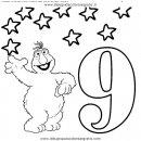 letras_alfabetos/numeros/numeros_90.JPG