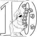 letras_alfabetos/numeros/numeros_91.JPG