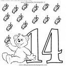 letras_alfabetos/numeros/numeros_95.JPG