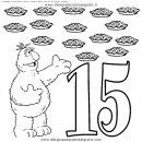 letras_alfabetos/numeros/numeros_96.JPG
