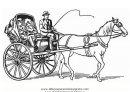 medios_trasporte/carretas/carretas_31.JPG