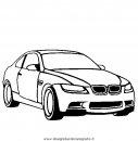 medios_trasporte/coches/BMW-M3.JPG