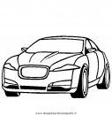 medios_trasporte/coches/Jaguar-XF.JPG