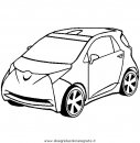 medios_trasporte/coches/Toyota.JPG