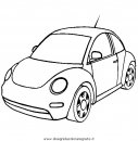 medios_trasporte/coches/Volkswagen-Beetle.JPG