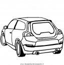 medios_trasporte/coches/Volvo-C30.JPG