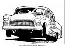 medios_trasporte/coches/coche_01.JPG