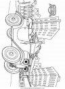 medios_trasporte/coches/coche_02.JPG