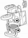 medios_trasporte/coches/coche_04.JPG