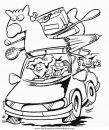 medios_trasporte/coches/coche_20.JPG