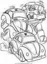 medios_trasporte/coches/coche_22.JPG