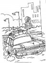 medios_trasporte/coches/coche_23.JPG