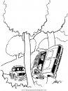 medios_trasporte/coches/coche_24.JPG