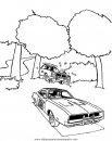 medios_trasporte/coches/coche_25.JPG