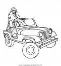 medios_trasporte/coches/coche_27.JPG