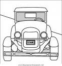 medios_trasporte/coches/coche_29.JPG