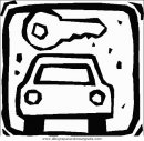 medios_trasporte/coches/coche_30.JPG