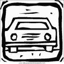 medios_trasporte/coches/coche_31.JPG